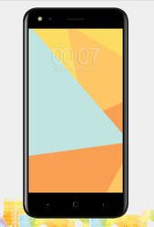 Micromax Bharat 4 Mobile Phones