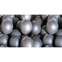Steel Grinding Media Balls