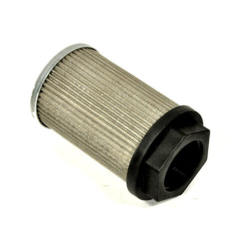 Microfiber Hydraulic Strainer Filter, for Air Filter