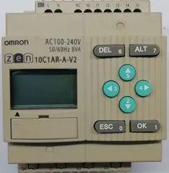 ZEN-10C1AR-A-V2 - PLC