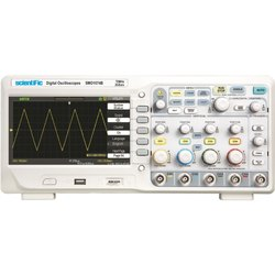 Digital Oscilloscope, डिजिटल ऑसिलोस्कोप, DSO