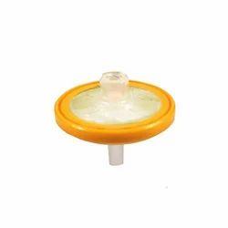 Microsep Syringe Filters