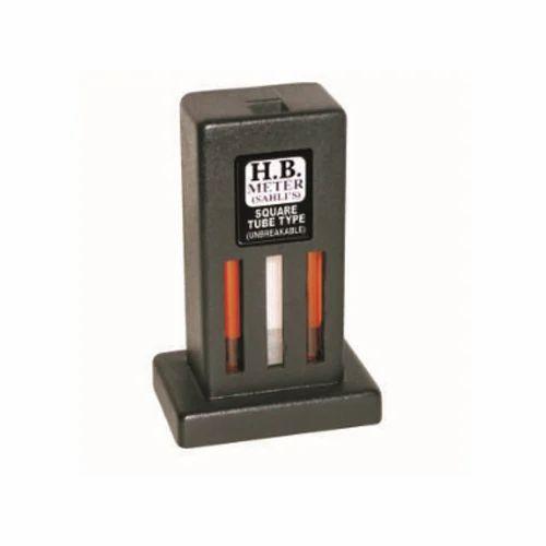 Sahli And Digital Haemoglobinometer Sahli Type