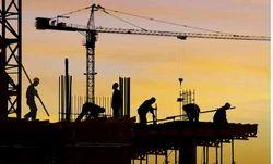 Infrastructure Job Service