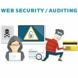 Web Security Auditing