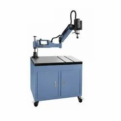 CNC flexible Arm Electric Tapping Machine M12H- S&T
