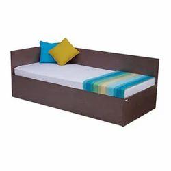 Godrej Floyd Bed
