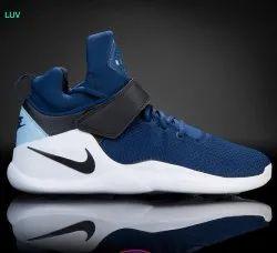 Nike Kwaji Shoe