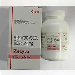 Zecyte 120s