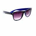 Colored Stylish Sunglasses