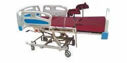 Labour & Delivery Room(LDR) Bed