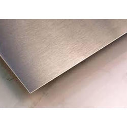 High Speed Steel Plates