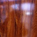 High Gloss Wood Grain Laminates, Thickness: 4 To 8 Mm