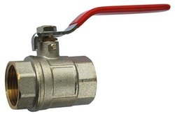 Legris Ball Valve - 4913 Series
