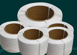 Semi Automatic Machine Polypropylene (PP) ECO Strapping Roll