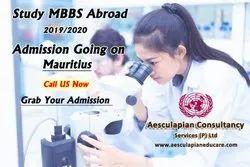 Overseas Education Abroad Education Study Medicine Philippines