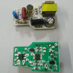 12 W LED Driver
