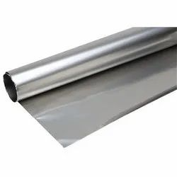 304 & 316 L Stainless Steel Foil