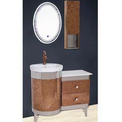 36 Inch Free Standing Bathroom Vanities