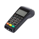 Card Swipe Machine, 12 V
