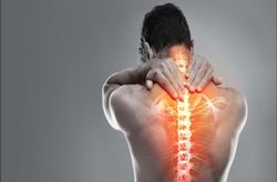 Back Pain and Joint Pain Treatment Service
