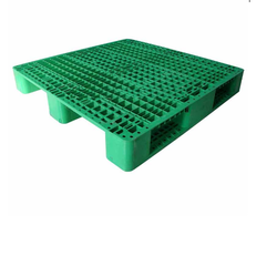 Plastic Pallet Tray
