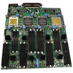 Dell PowerEdge R810 Motherboard