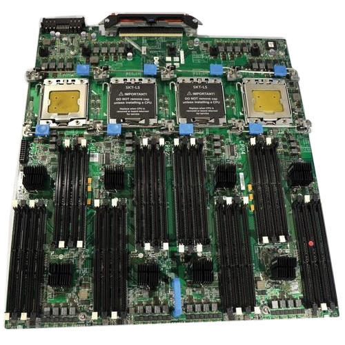 Dell I3 Motherboards - N5110 Dell I3 Motherboard is