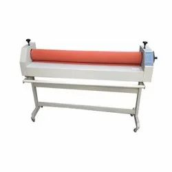 Okoboji Cold Laminator Electric 63