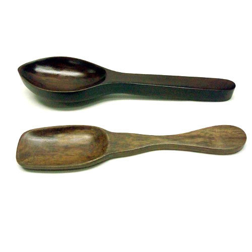 Nazimsons Wooden Cutlery
