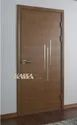 ABS Entrance Door