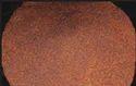 Leucoxene Sand