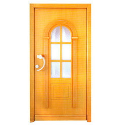 Bathroom Doors Trivandrum fiber doors - view specifications & details of fiber doorgrand