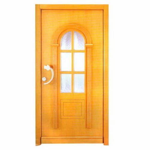 Fibre Door  sc 1 st  IndiaMART & Fibre Door at Rs 4700 /piece | Fibre Door - Figo Doors Ernakulam ...