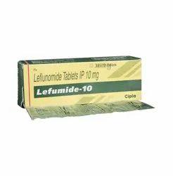 Lefumide 10 & 20