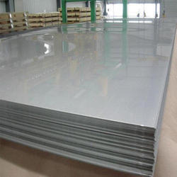 ASTM B575 Hastelloy C4 Sheet Strip