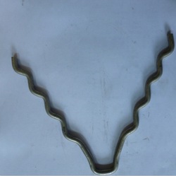 S S 310 Refractory Anchors