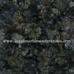 Green Pearl Granites