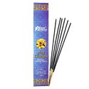 Lavender & Nag Champa Incense Sticks Agarbatti With Holder
