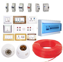 Electrical And Accessories
