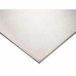 5052 H32 Aluminium Sheet