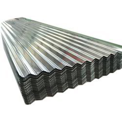 Jsw Corrugated Roofing Sheets Jindal Corrugated Roofing