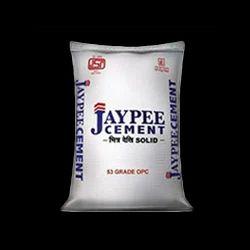 Jaypee Cement OPC-53
