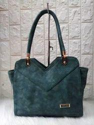 Handicraft Handbag For Women
