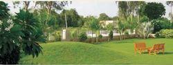 Gardening Lawn Service