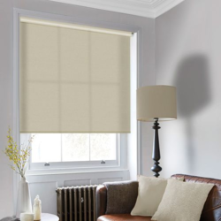 add4cdc6a68 Transparent Roller Blinds at Rs 75  square feet