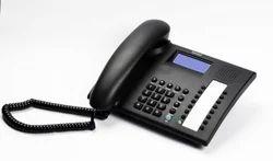 M90 Caller ID Phones