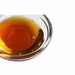 Borge Oil