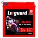 Livguard Battery