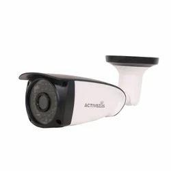 AHD Bullet Camera 2.6 MP